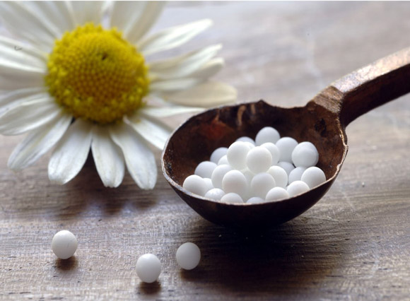 homeopathy-not-effective-for-treatment