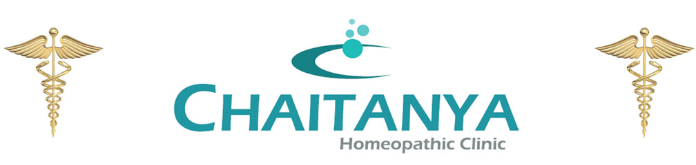 Chaitanya Homeopathic Clinic
